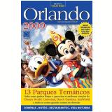 Orlando 2009 - Editora Europa