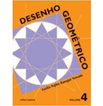 Desenho Geométrico - 4 - Ensino Fundamental II