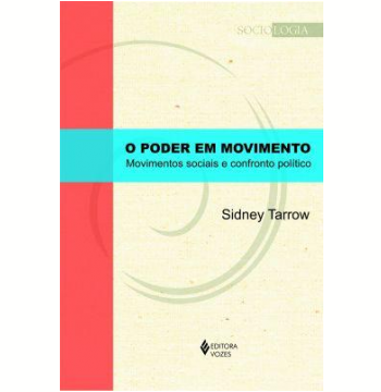 O Poder em Movimento