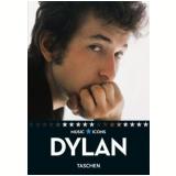 Bob Dylan - Dafydd Rees, Luke Crampton