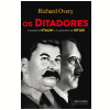 Os Ditadores