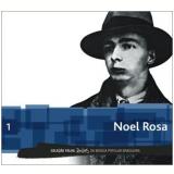 Noel Rosa (Vol. 1) - Folha de S.Paulo (Org.)