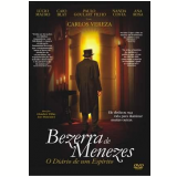 Bezerra de Menezes (DVD) - Carlos Vereza, Caio Blat, Lúcio Mauro