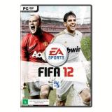 FIFA 12 (PC) -