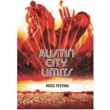 Austin City Limits - Music Festival (DVD) -