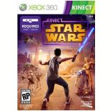 Star Wars - Kinect (X360) -