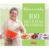 100 Receitas Preferidas