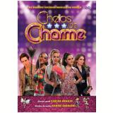 Cheias de Charme (DVD) - Cheias de Charme