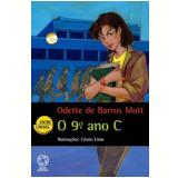 O 9� Ano C - Odette de Barros Mott