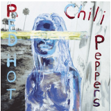 Red Hot Chili Peppers - By The Way (CD) - Red Hot Chili Peppers