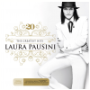 Laura Pausini - 20 The Greatest Hits (Italiano) (CD)