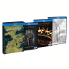 Game Of Thrones: Cole��o 1� a 3� Temporadas Completas (Blu-Ray)