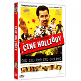 Cine Holliúdy (DVD) - Halder Gomes (Diretor)