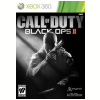 Call Of Duty - Black Ops Ii (X360)