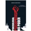 Ponerologia: Psicopatas no Poder (Ebook)