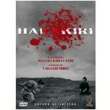 Harakiri - Edi�ao Definitiva (DVD) - Masaki Kobayashi