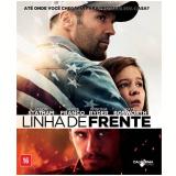 Linha De Frente (DVD) - James Franco