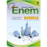 Desafio Enem - Quimica - Ensino Médio - Integrado - Ariadne Dos Santos Queiroz