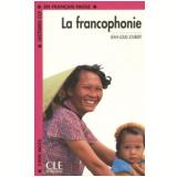 Francophonie, La - Jean-louis Joubert