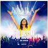 Mara Maravilha - Foi Assim (CD)