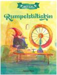 Rumpelstiltiskin (Vol. 13) -