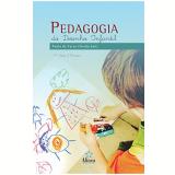 Pedagogia do Desenho Infantil - Paulo de Tarso Cheida Sans