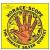 The Horace Silver Quintet - Horace Scope (CD)
