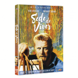 Sede de Viver (DVD) - Vincente Minnelli (Diretor)