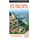 Europa - Dorling Kindersley