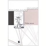 Vidas Secas - Graciliano Ramos