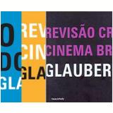 Glauberiana - Glauber Rocha