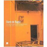 Diário de Bagdá - Sérgio Dávila