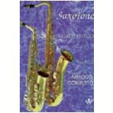M�todo Completo de Saxofone 117-M - Amadeu Russo