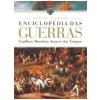 Enciclop�dia das Guerras