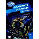 O Labirinto dos Ossos (Vol. 1)