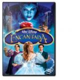 Encantada (DVD) - Kevin Lima (Diretor)
