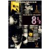 Federico Fellini 8 �  (DVD)
