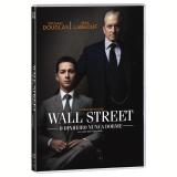 Wall Street - O Dinheiro Nunca Dorme (DVD) - Oliver Stone (Diretor)