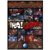Ira! E Ultraje A Rigor - Rock In Rio Ao Vivo - 1985 (DVD)