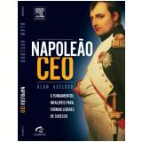 Napoleão Ceo