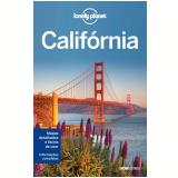 Califórnia - Vários autores