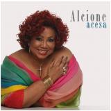Alcione - Acesa (CD) - Alcione