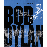 30th Anniversary Concert Celebration (Blu-Ray) - Bob Dylan