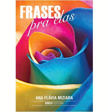 Frases Pra Elas (Ebook)