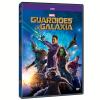 Guardiões da Galáxia (DVD)
