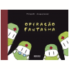 Projeto Lume Lingua Portuguesa 9 Ano - Livro Do Aluno Com Gram�tica E Ortografia Pack