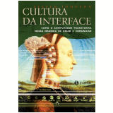 Cultura Da Interface - Steven Johnson