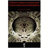Os Buracos Negros Na Ciência Atual - J. E. Horvath, P. S. Custódio