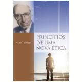 Princípios de uma nova ética (Ebook) - Pietro Ubaldi