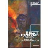 F. Scott Fitzgerald (Vol. 02) - Rodrigo Breunig